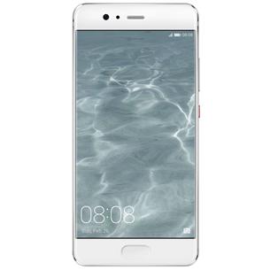Nutitelefon Huawei P10 Plus / Dual SIM