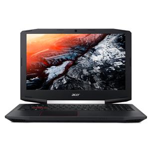 Sülearvuti Acer Aspire VX5-591G