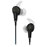 Mürasummutavad kõrvaklapid Bose QC20