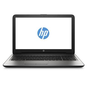 Sülearvuti HP 15-ay101no