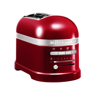 Toaster KitchenAid Artisan