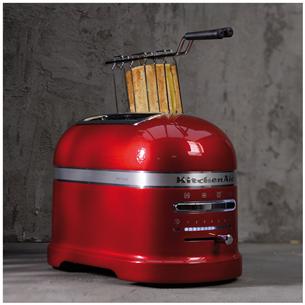 Toaster KitchenAid Artisan