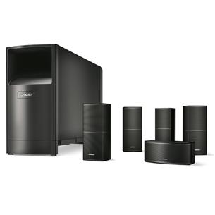 5.1 speaker set Bose Acoustimass 10V