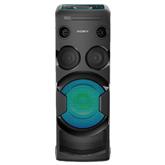 Muusikakeskus Sony MHC-V50D