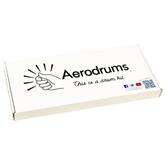 Õhutrummikomplekt Aerodrums