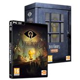 Arvutimäng Little Nightmares Six Edition