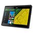 Sülearvuti Acer Spin 5