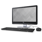 Lauaarvuti Dell Inspiron AIO 3264