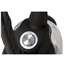 Tööstuslik triikimissüsteem SteamOne H10S
