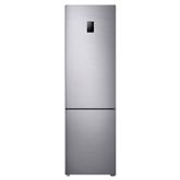 Refrigerator Samsung (201 cm)