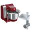 Köögikombain + hakklihamasin Bosch