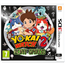 3DS mäng Yo-Kai Watch 2: Bony Spirits