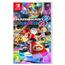 Switch mäng Mario Kart 8 Deluxe