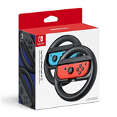 Nintendo Switch Joy-Con rool