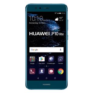 Nutitelefon Huawei P10 Lite / Dual SIM