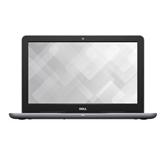 Sülearvuti Dell Inspiron 15 (5567)