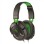Peakomplekt Turtle Beach Recon 50X