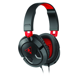 Peakomplekt Turtle Beach Recon 50