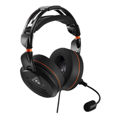 Peakomplekt Turtle Beach Elite Pro
