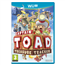 Nintendo Wii U mäng Captain Toad: Treasure Tracker