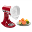 Tsitruspress KitchenAid Artisan mikserile