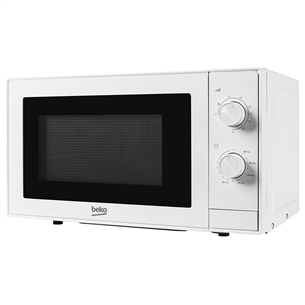 Microwave with grill Beko (20 L)