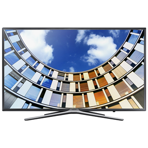32 Full HD LED LCD-teler Samsung