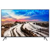 49 Ultra HD LED LCD TV Samsung