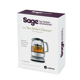 Tea Maker Cleaner, Sage