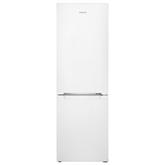 Refrigerator  Samsung (185cm)