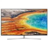 49 Ultra HD LED LCD-teler Samsung