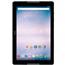 Tahvelarvuti Acer Iconia Tab 10 B3-A32