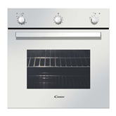 Built - in gas oven Candy / Capacity: 60 L