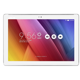 Tablet Asus ZenPad 10