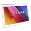 Tablet Asus ZenPad 10