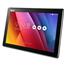 Tahvelarvuti Asus ZenPad 10