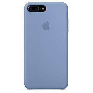 iPhone 7 Plus silikoonümbris Apple