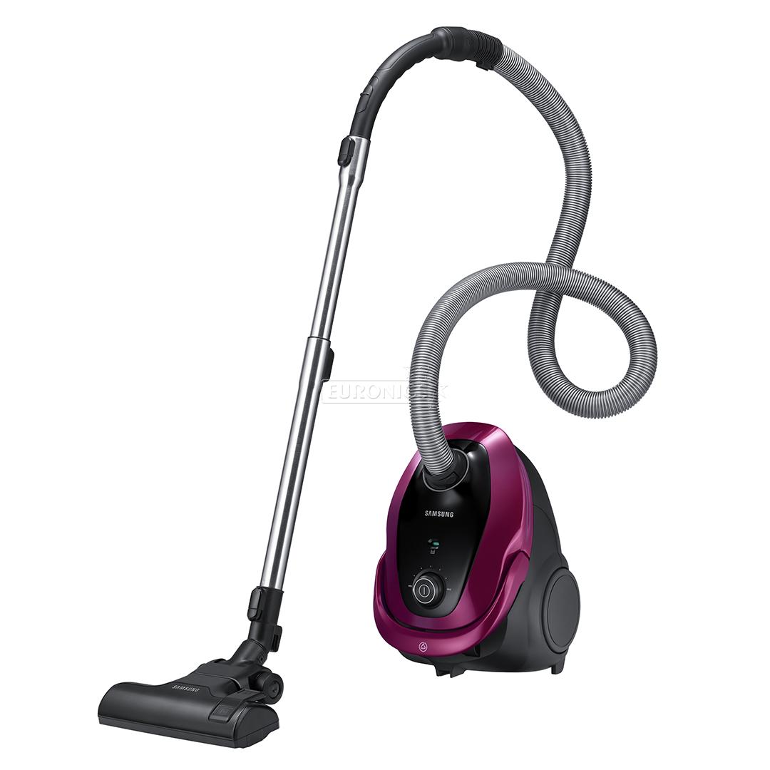 Vacuum Cleaner EZClean Cyclone Samsung