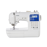 Sewing machine Innov-is 55 Fashion Edition, Brother