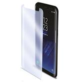 Samsung Galaxy S8 ekraanikaitseklaas Celly
