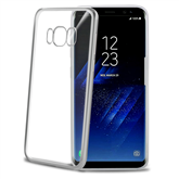 Samsung Galaxy S8 cover Celly Laser