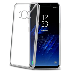 Samsung Galaxy S8 ümbris Celly Laser