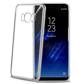 Чехол для Samsung Galaxy S8+ Celly Laser