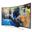 49 nõgus Ultra HD LED LCD-teler Samsung