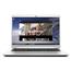 Sülearvuti Lenovo IdeaPad 710S-13ISK