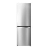 Refrigerator NoFrost Hisense / height: 178 cm