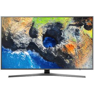 40 Ultra HD LED LCD-teler Samsung