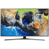 40 Ultra HD LED LCD-teler Samsung