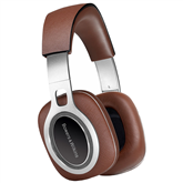 Headphones Bowers&Wilkins P9 Signature