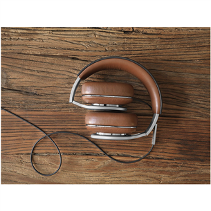 Headphones Bowers&Wilkins P9 Signature
